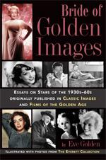 Bride of Golden Images